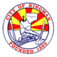 City of Kingman