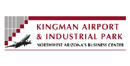 Kingman Industrial Park